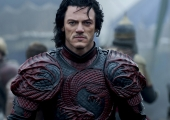 'Dracula Untold' Trailer: Actually, You Probably Haven't Heard This One Before