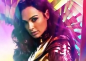 Wonder Woman 1984 Gets New August Release Date, Gal Gadot Shares New Poster