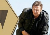 First Look: Liam Neeson in 'Taken 3,' the Last Chapter of the Franchise