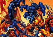 Fox Lays Claim To Future Release Dates For Marvel Films, Probably Avatar Sequel