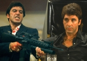 Wolf of Wall Street writer to tackle script for Antoine Fuqua's Scarface