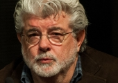 George Lucas Confirms He Was Working on STAR WARS Sequels before Selling Lucasfilm to Disney