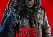 ANOTHER WOLFCOP Exclusive Clip: Willie Confronts a Strange Animal
