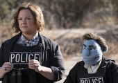 'The Happytime Murders' Review: A Comedy as Lifeless as a Discarded Puppet