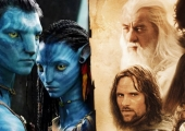 Avatar 2 and Lord of the Rings TV Show Allowed to Resume Production in New Zealand
