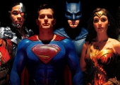 Zack Snyder Planning 'Justice League' Reshoots With Original Cast