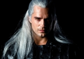 Netflix to conjure The Witcher starring Henry Cavill for a Fall release