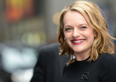 Elisabeth Moss to produce & star in Typhoid Mary period drama Fever
