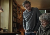 TIFF Review: 'My Old Lady' Starring Kevin Kline, Maggie Smith And Kristin Scott Thomas