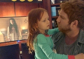 Review: 'Paranormal Activity: The Ghost Dimension': EW review