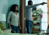 'No Good Deed' Review: Idris Elba and Taraji P. Henson Don't Embarrass Themselves or Their Studio in a Perfectly Serviceable Thriller