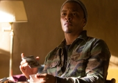 Ant-Man & the Wasp: T.I. Confirms His Return