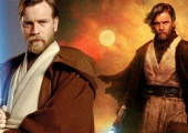 Army of the Dead co-writer enlisted to write Obi-Wan series