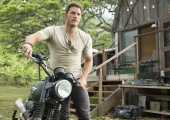 'Jurassic World' Trailer: 5 Things We Want To See