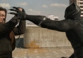Black Panther: Sebastian Stan on Whether Winter Soldier Will Appear