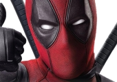 Here's The Celeb-Packed Easter Egg You Probably Missed In Deadpool