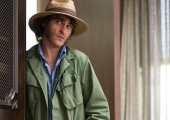 Final Trailer Hits for Paul Thomas Anderson's 'Inherent Vice'