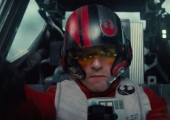 'Star Wars 7′ Star Oscar Isaac Challenges Plot Rumors