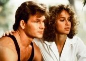 New 'Dirty Dancing' Movie in the Works at Lionsgate with Jennifer Grey Returning to Star