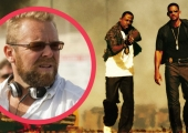 Bad Boys 3 Loses Director Joe Carnahan