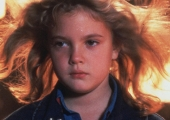 Firestarter remake coming from Blumhouse with Akiva Goldsman directing