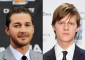 Shia LaBeouf, Lucas Hedges to Star as Father and Son in 'Honey Boy'