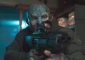 New Bright featurette delves into characters & gritty, magical action