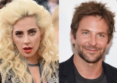 'A Star Is Born' Looking to Team Up Lady Gaga and Bradley Cooper