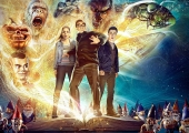 Goosebumps 2 Brings Back Original Director Rob Letterman