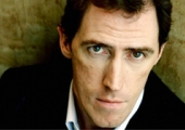 'The Huntsman' Adds Rob Brydon & Two Female Dwarves This Time
