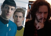 Roberto Orci Won't Direct Star Trek 3