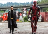 A Red Band Deadpool Trailer is Right Around the Corner