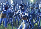 Avatar 2 Resumes Filming in New Zealand, Producer Shares 'First Day Back' Set Photo