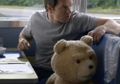 Seth MacFarlane's 'Ted 2' Looks Like Bad News Bear at Box Office