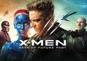 Box Office: X-Men Days of Future Past is Now Highest Grossing Movie of 2014