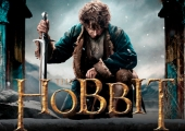 Watch The Trailer for 'The Hobbit' Trilogy Extended Edition