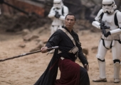 Why Star Wars Still Struggles at the Chinese Box Office