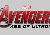AVENGERS: AGE OF ULTRON to Mark Marvel's Highest VFX Shot Count
