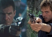 Face-Off: Blade Runner vs. The Terminator