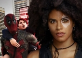 Deadpool 2 Crew Warned Producers That an Accident Was Imminent
