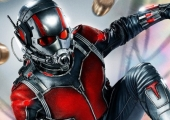 'Ant-Man and the Wasp' Will Not Be Another Heist Film