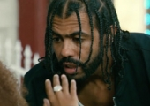 'Blindspotting' Trailer: Daveed Diggs Stars in the Sundance Movie That Will Shake You to Your Core