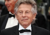 Cannes Film Festival Adds Roman Polanski Film to Lineup