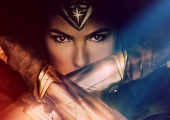 Wonder Woman 1984 Is Not a Sequel According to Gal Gadot