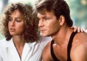 Dirty Dancing 2 Is Officially Happening with Original Star Jennifer Grey