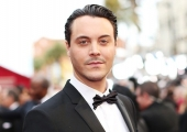 Actor Jack Huston Drops Out of 'The Crow' Remake