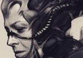 Neill Blomkamp's Alien Will Shoot After Prometheus 2
