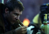Harrison Ford Is Back For The 'Blade Runner' Sequel And These Things Should Be Too