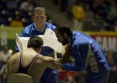 'Foxcatcher' Pins $48K Per-Screen Average in Specialty Box-Office Opening