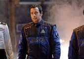 Adam Sandler-Led Pixels Moves from May to July